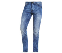 Jeans Slim Fit - bleached