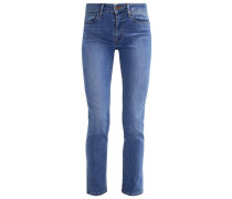 712 SLIM Jeans Slim Fit blue vista