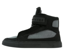 BRONX Sneaker high black