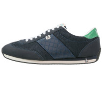 ALPHA Sneaker low navy