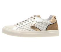 CAPRI - Sneaker low - white