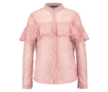INSTANT CRUSH Bluse pink