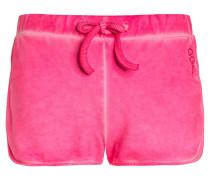 STOCKHOLM - Jogginghose - bright pink