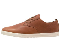 ELLINGTON Sneaker low chestnut