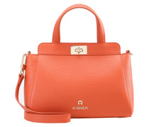 OPHELIA - Handtasche - orange