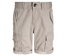 KEMAL Shorts grey
