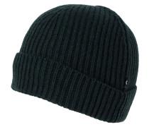 JAKO - Mütze - maori green
