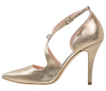 VERO High Heel Pumps cava