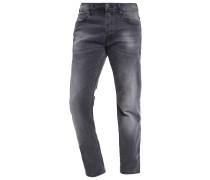 POWELL Jeans Slim Fit blue mist