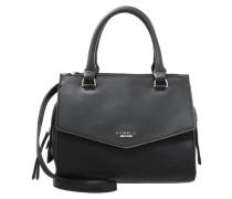 MIA Handtasche black