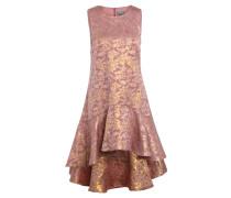 VMCAPULET - Cocktailkleid / festliches Kleid - rose