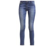 Jeans Slim Fit - jean stone