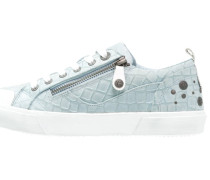 STRIFE - Sneaker low - light blue
