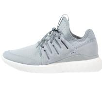 TUBULAR RADIAL Sneaker low vintage white/core black