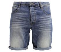 FARRELL Jeans Shorts light