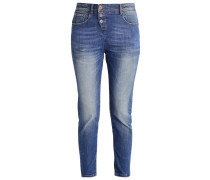 ELIKA Jeans Relaxed Fit necton