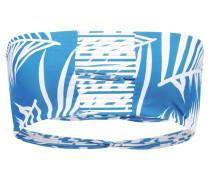SUNSET - Bikini-Top - botanical makai