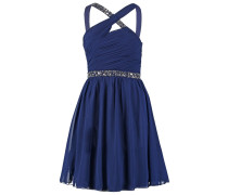 Cocktailkleid / festliches Kleid blue