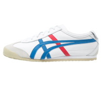 MEXICO 66 Sneaker low white/blue