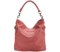 FENJA M Shopping Bag summer powder