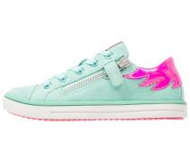 SAL-II - Sneaker low - mint