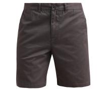 GOODSTOCK Shorts grey