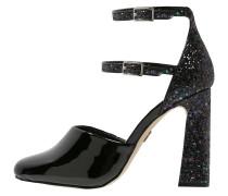 DANCER High Heel Pumps black