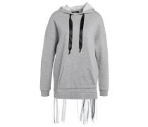 CADY - Sweatshirt - grey