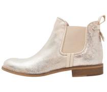 Ankle Boot flash/champagne/vaniglia