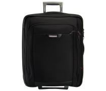 PRODLX (56 CM) Boardcase black