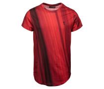 BLEX TShirt print red