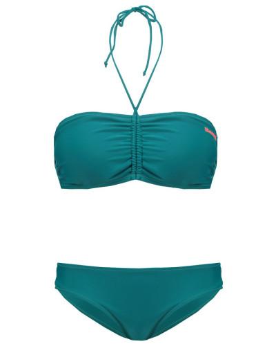 bench damen dearest bikini harbour blue reduziert. Black Bedroom Furniture Sets. Home Design Ideas