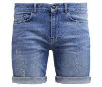 DEAN NEW Jeans Shorts blue