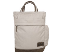 PICCADILLY Tagesrucksack gravel