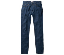 JERRY Jeans Slim Fit Open Blue