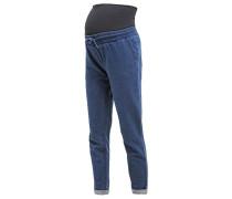 XENIA Jogginghose blue