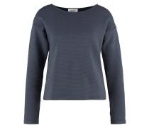 Sweatshirt neutral grey