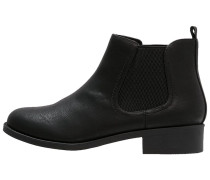 MAY Ankle Boot black