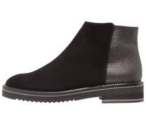 TESSA Ankle Boot schwarz