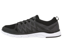 Laufschuh Neutral black