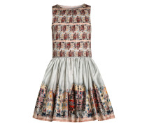 SEVILLE Cocktailkleid / festliches Kleid multicolour