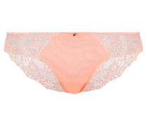 Slip - vibrant pink