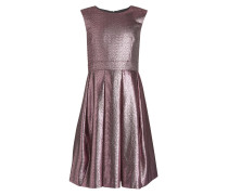 Cocktailkleid / festliches Kleid purple