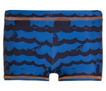 Badehosen Pants - ocean blue