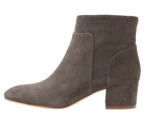 LESLY Ankle Boot bison