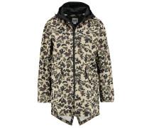 Regenjacke / wasserabweisende Jacke sandy multi