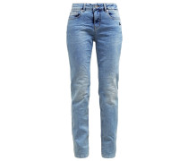 JENNIFER Jeans Relaxed Fit happy