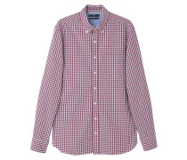 Hemd pink