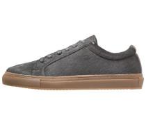 JANE Sneaker low concrete
