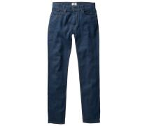 JERRY Jeans Slim Fit Open Blue